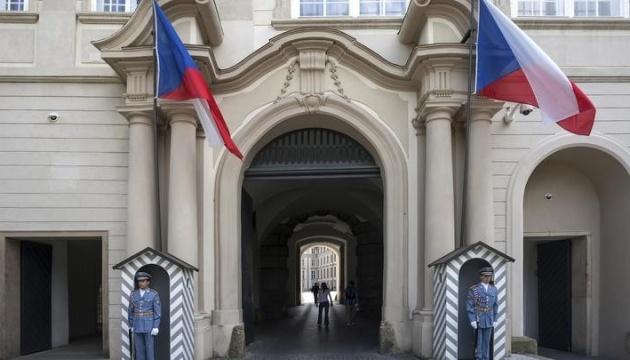 Чеське МЗС зробило заяву про іноземні кібератаки, підозрюють російське ГРУ