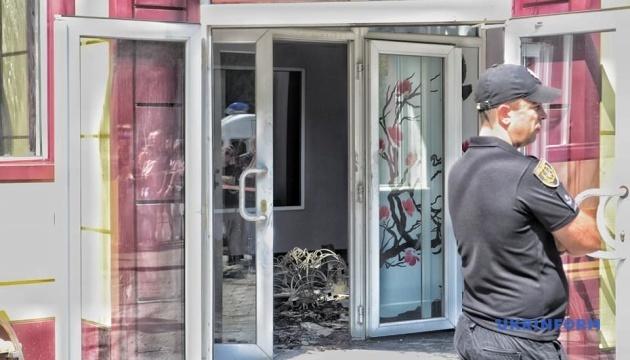 """Большинство эвакуированных с """"Токио Стар"""" туристов покинули Одессу"""