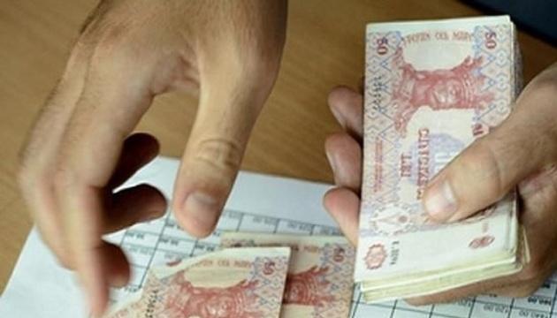 У Молдові визнали неконституційними високі штрафи за порушення карантину