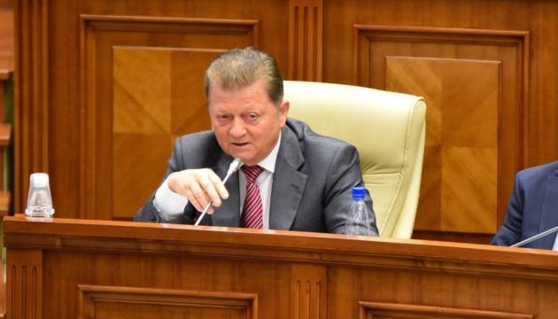 У Молдові обрали нового голову Конституційного суду