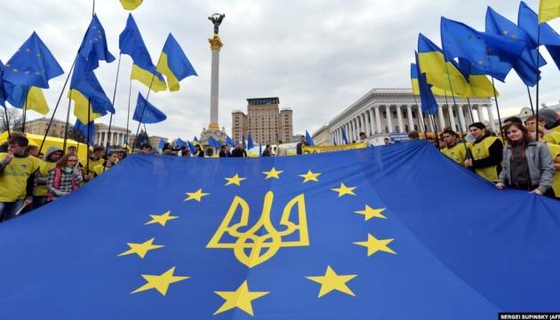 ЄС має надати Україні чітку перспективу членства – глава дому Габсбургів