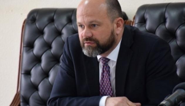 Зеленский уволил главу Николаевской ОГА, которому предлагал писать заявление