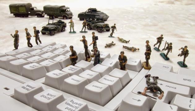 Росія відповідає майже за три чверті операцій впливу в інтернеті
