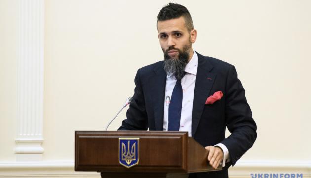 """Нефедов рассказал о """"серых"""" схемах контрабанды"""