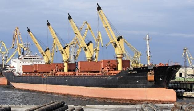 У Миколаєві стурбовані рішенням передати в концесію порт