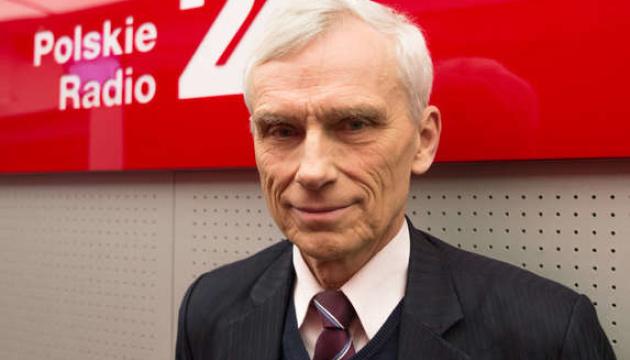 Кабмін затвердив ексмера Варшави бізнес-омбудсменом України