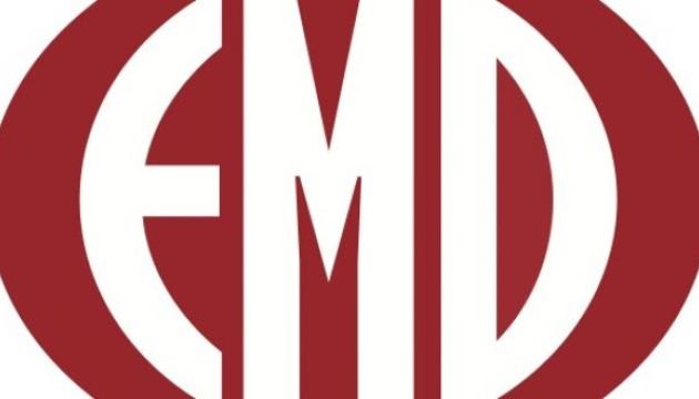EMD to launch International Data Sharing