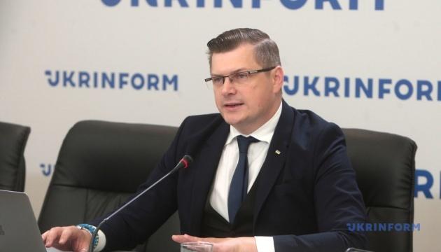 Результати моніторингу телерадіопростору  під час позачергових виборів до Верховної Ради