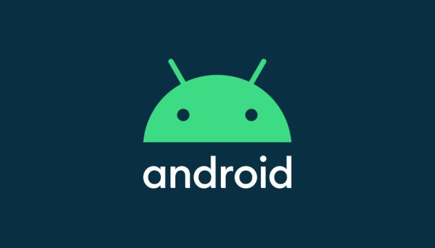 Android змінив свій логотип
