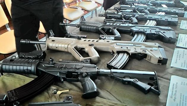 """На підприємстві з виробництва зброї """"Форт"""" виявили порушень на 32,5 мільйона - МВС"""