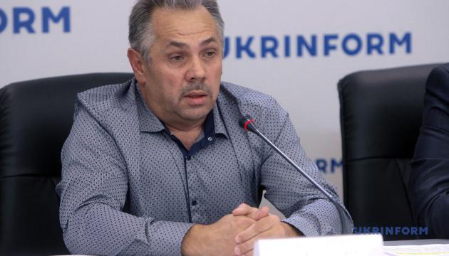 Львовская угольная компания заявляет о рейдерах и просит вмешаться Зеленского