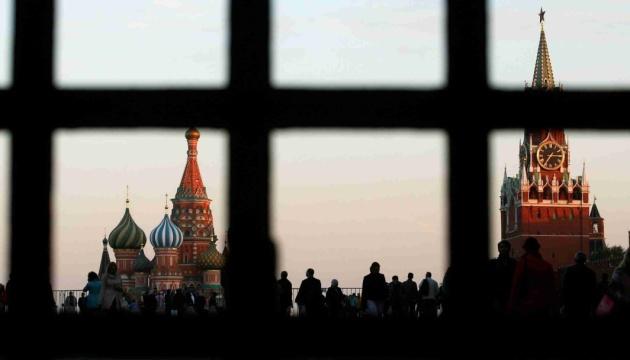 Худшие времена: рейтинг российского государственного садизма