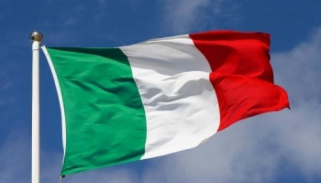 В Италии две партии договариваются о новой коалиции и правительстве