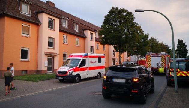 У німецькому місті шукають кобру-втікачку, евакуювали людей з чотирьох будинків