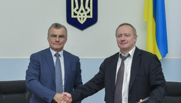 Обладнання АЕС України модернізують до 2024 року за участю Турбоатому