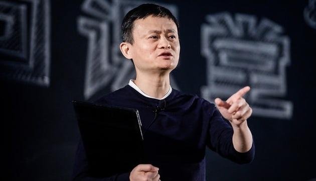 Засновник Alibaba: 12-годинний робочий тиждень може стати реальністю