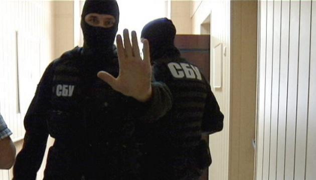В Киеве задержали иностранца, разыскиваемого за причастность к ИГИЛ