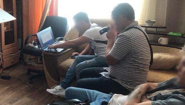 Киберполиция разоблачила двух хакеров, которые продавали украденные данные с ПК