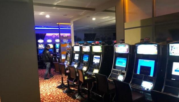 Ковровчанин организовал сеть подпольных казино играть в карты в 21 онлайн бесплатно