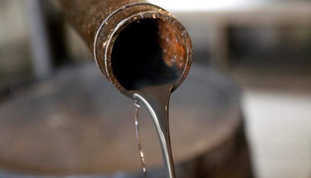 В Иране обнаружили огромное месторождение нефти на 50 миллиардов баррелей