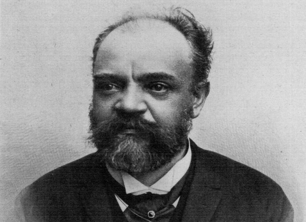 Антонін Дворжак