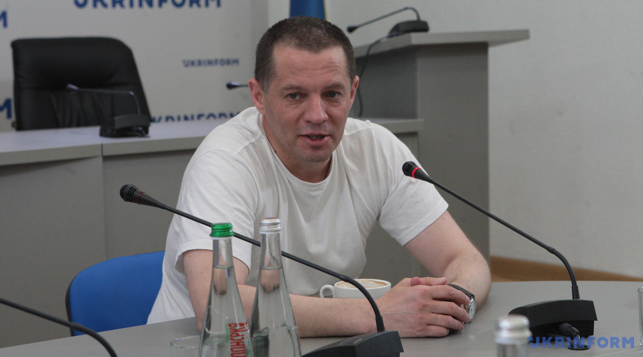 https://static.ukrinform.com/photos/2019_09/1568182896-871.jpg?0.8554424106900194