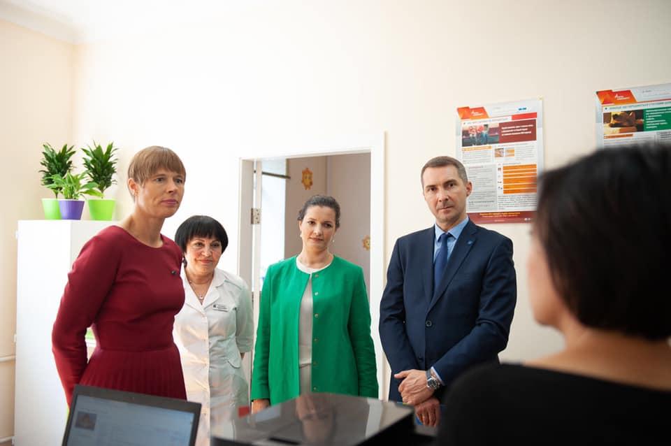 Фото: facebook.com/moz.ukr