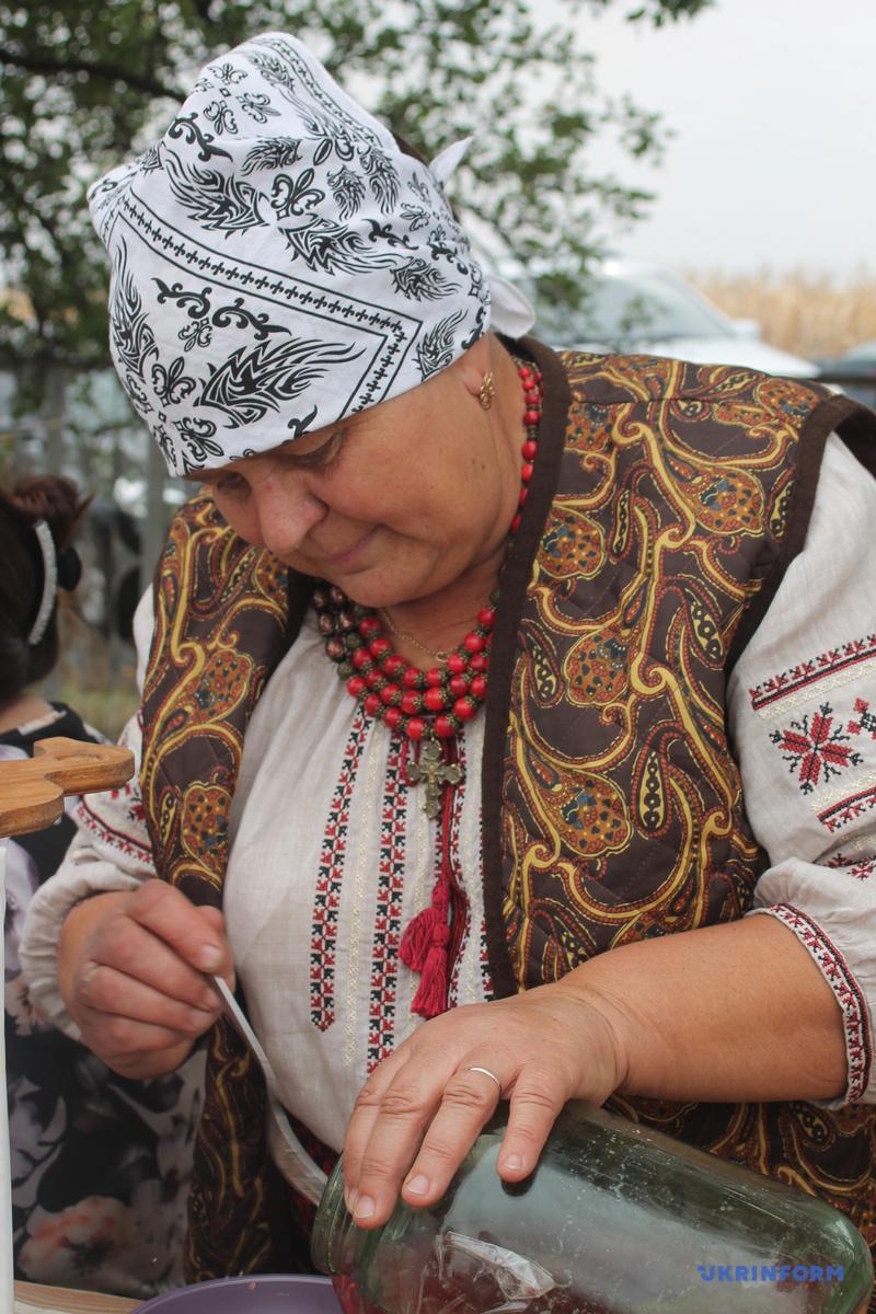 Катерина Піщаленко