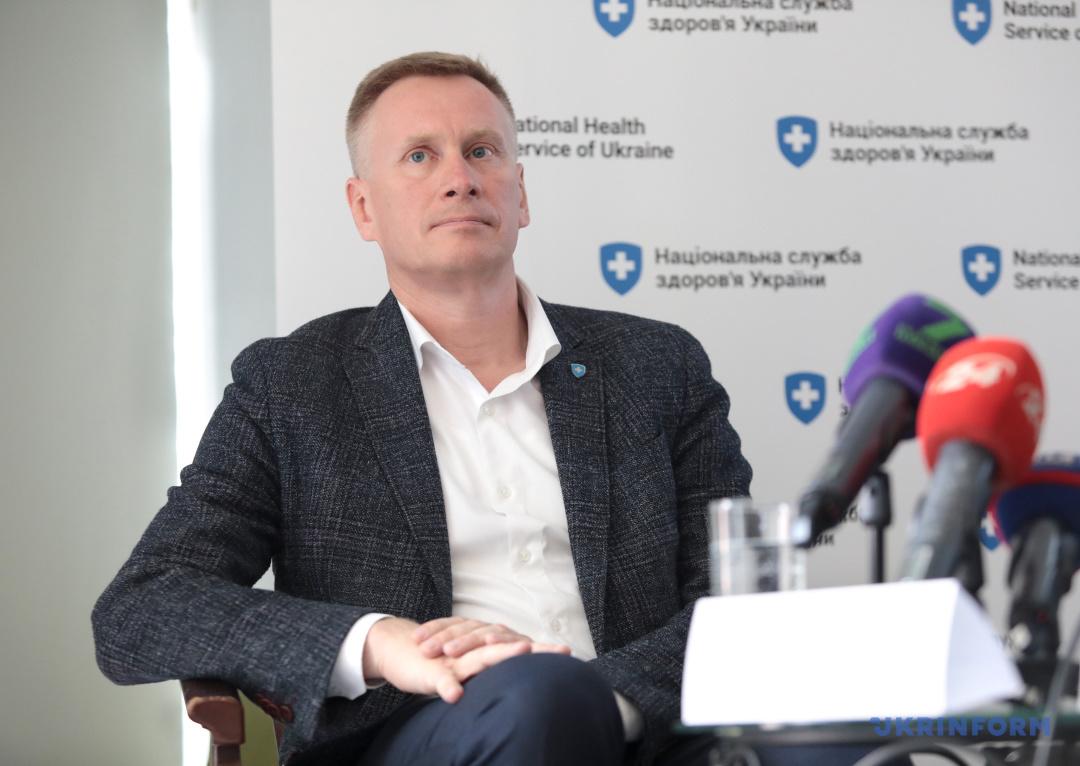 Андрій Віленський