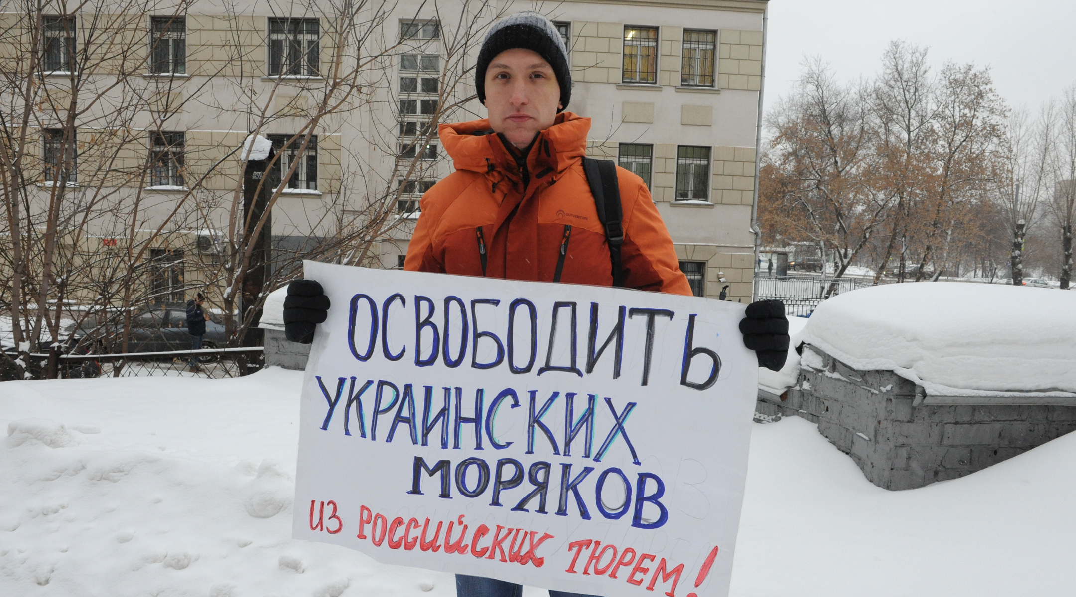 https://static.ukrinform.com/photos/2019_09/1568991398-902.jpg?0.33614824280103095