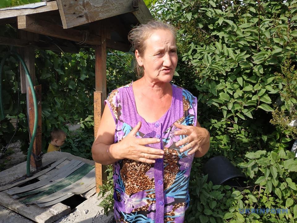 Ірина Куйбіда