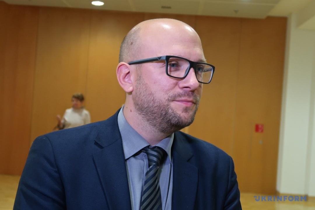 Мануель Саррацин