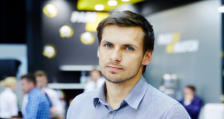 Сергей Портнов