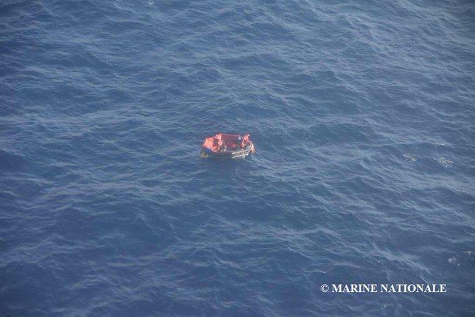 Фото: Marine Nationale