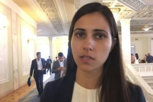 Закон про викривачів корупції не скасовує відповідальність за наклеп — депутат