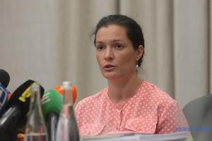 Ситуацию с обезболиванием в Украине приравнивают к пыткам - Скалецкая