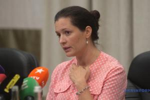 Украина должна пересмотреть отношение к людям с психическими проблемами - глава Минздрава