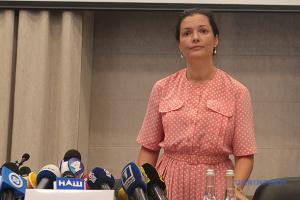 Після корупційного скандалу у Національному інституті раку проведуть аудит