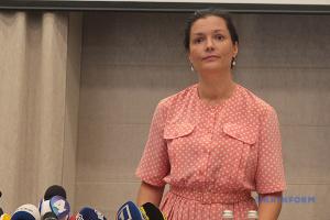 Лекарства с медицинским каннабисом должны быть доступными для украинцев - Скалецкая