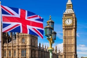 В уряді Британії спростували відтермінування Brexit
