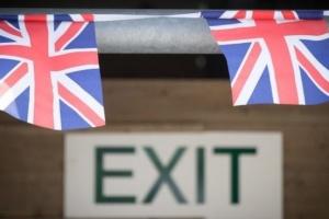 Лондон и Брюссель возобновили переговоры о Brexit