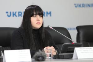 За роки окупації на Донбасі закриті 70% вугледобувних підприємств – юрист