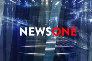 Окружний адмінсуд взявся за справу про анулювання ліцензії NewsOne