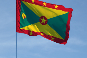 Ukraine to launch visa waiver program with Grenada