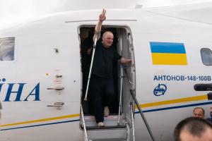 В Крыму «суд» начал новое рассмотрение дела бывшего политзаключенного Бекирова