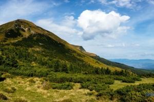 Летний отдых в Карпатах. 5 лучших предложений