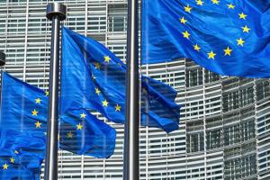 UE powinna sfinansować utworzenie korpusu granicznego - wiceprzewodniczący Komisji Europejskiej