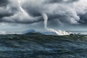 """Кількість жертв тайфуну """"Хагібіс"""" у Японії зросла до 42"""
