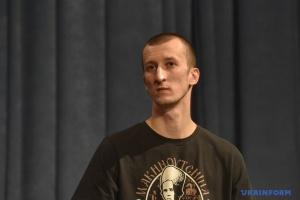 Кольченко розповів, як декілька разів відмовлявся від російського паспорта