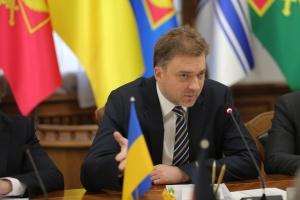 Загороднюк прокомментировал возвращение захваченных РФ украинских кораблей